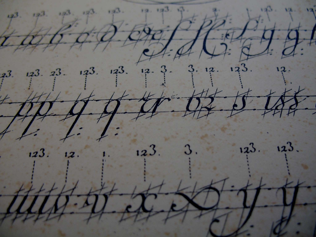 Underlined Label Text in Xamarin Forms - Svens Blog